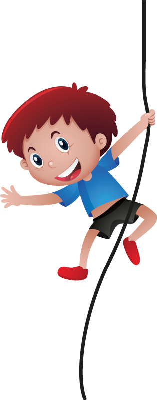 climbing-kid-1