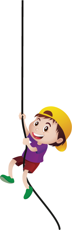 climbing-kid-2