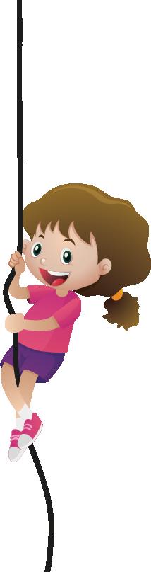 climbing-kid-4